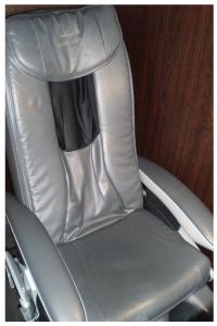 seat_mass