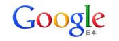 ss_google