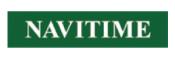 ss_navitime