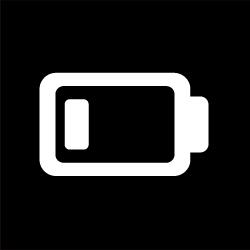 携帯電話やスマホの充電、ノートパソコンなどの電源を無料でとれるネットカフェ