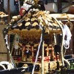 2017年(平成29年)、三社祭!お祭りクーポン配布します!